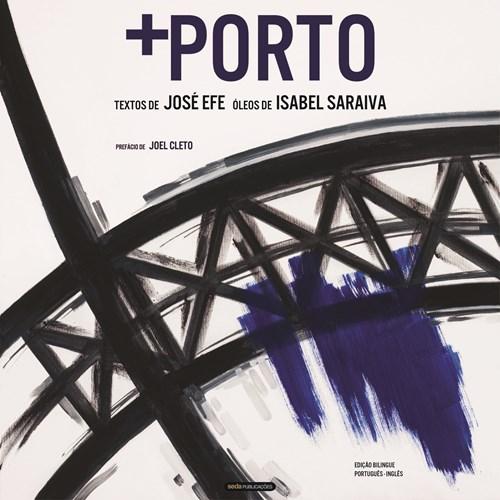 d16856cc09 Isabel Saraiva